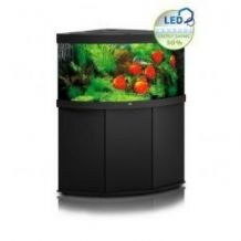 Juwel Trigon 350 Aquarium & Cabinet Black
